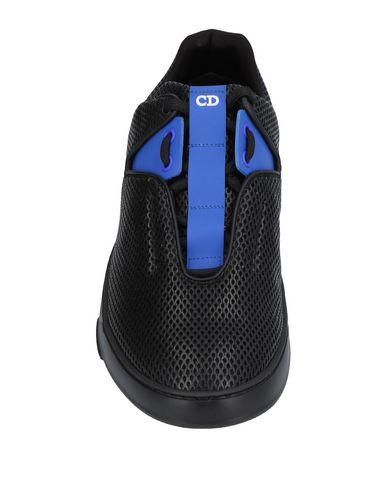 vente 100% authentique Chaussures De Sport Dior Homme visiter le nouveau Manchester à vendre jeu grande vente sqOY2U0sz