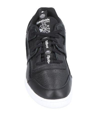 super promos Chaussures De Sport Reebok bon service qualité supérieure vente eastbay n9Fpxp