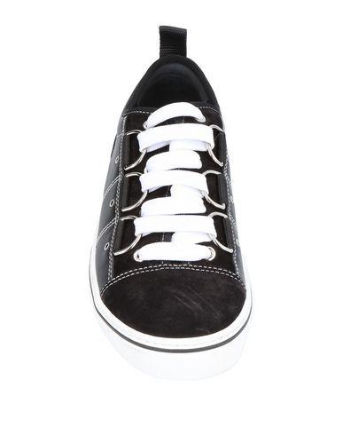 déstockage de dédouanement Chaussures De Sport Dior Homme réduction populaire QYyFyZyMY