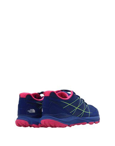 La Chaussures De Course Femme Face Nord Baskets D'endurance Litewave amazone 89GuXRFVKg