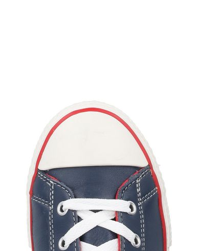 Converse All Star Chaussures De Sport acheter votre favori Orange 100% Original ebay en ligne jTJcYib