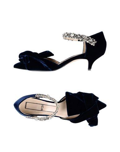 No 21 Chaussures offres de liquidation original jeu rabais exclusif l'offre de réduction extrêmement YPSiddsPU