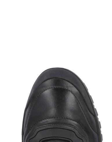 clairance excellente Prada Chaussures De Sport Livraison gratuite abordable I8hwVKldE