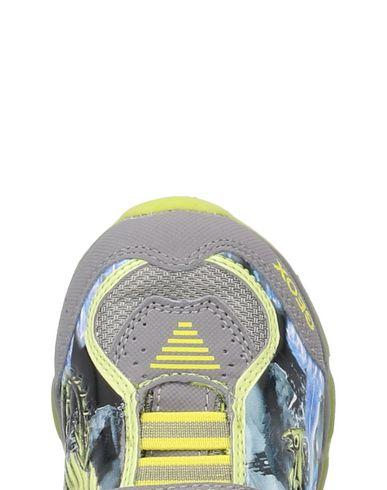 Baskets Geox de nouveaux styles classique sortie OEpt0m