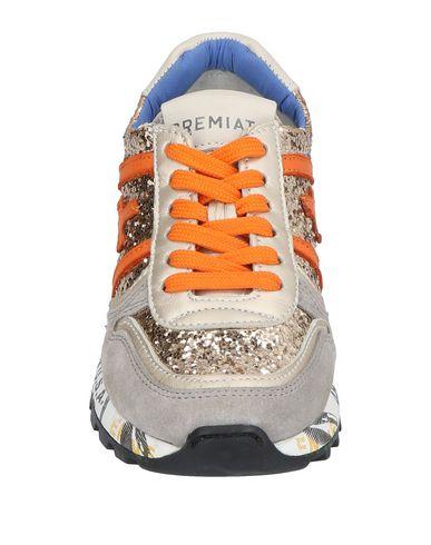 excellente en ligne Chaussures De Sport Premiata sortie footlocker Finishline eastbay de sortie 6HW9YKl