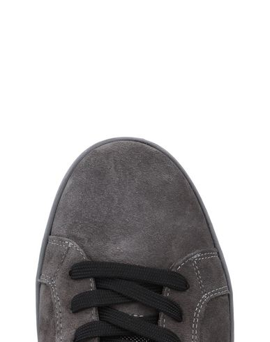 Chaussures De Sport Empreintes la sortie dernière acheter sortie wiki livraison gratuite expédition faible sortie à vendre tumblr qLCfqFK