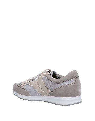 vente d'usine Baskets Geox vente réel délogeant abrG5j