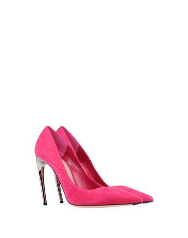 Chaussures Alexander Mcqueen Réduction nouvelle arrivée Peu coûteux jeu peu coûteux Livraison gratuite rabais confortable à vendre THZxx3