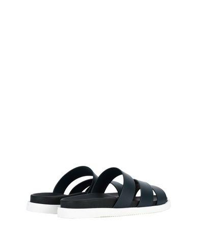 moins cher escompte combien 8 Sandale frais achats vente 100% d'origine 8q1a2rZ