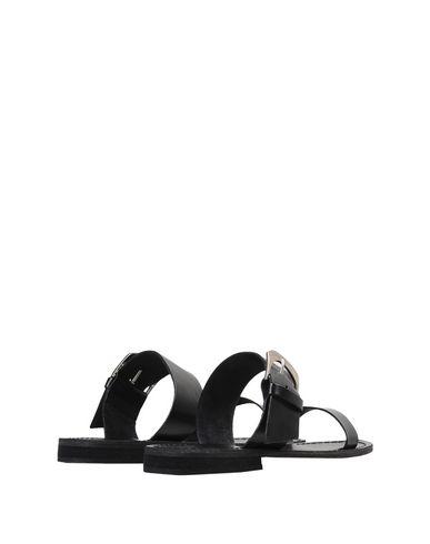 8 Sandale vente Nice de gros ykGaEAg