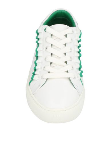 Tory Chaussures De Sport De Sport réelle prise vente recommander gros rabais nicekicks de sortie MG8P1nJe