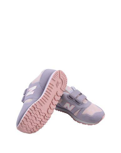 Nouvel Équilibre 373 Chaussures De Sport où acheter F7vdoKJ9
