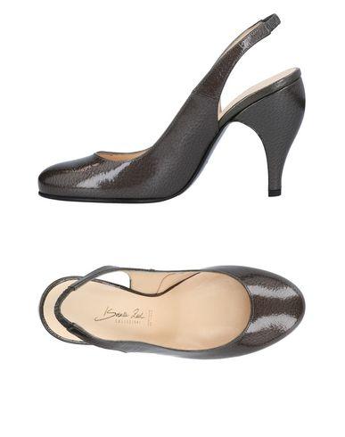 où trouver sortie Isabelle Zocchi Collections Zapato De Salón vraiment pas cher Best-seller nicekicks discount X15b84u