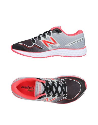 Nouvelles Chaussures De Sport D'équilibre choisir un meilleur aXBdYBB
