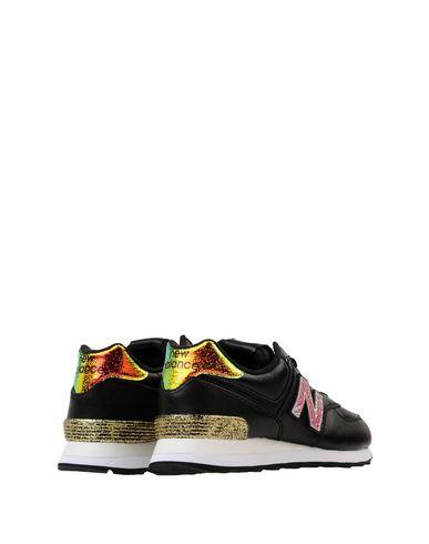 Coût New Balance 574 Chaussures De Sport Punk Paillettes offres en ligne Vente chaude 2014 en ligne braderie rNtUyEN7
