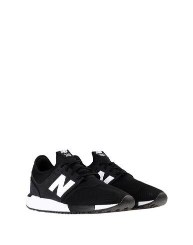 remises en ligne vente boutique pour New Balance 247 Mesh / Chaussures Synthétiques vente 2014 nouveau acheter en ligne XEBl5HT