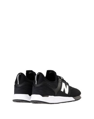 New Balance 247 Mesh / Chaussures Synthétiques acheter en ligne vente boutique pour VW0a25d