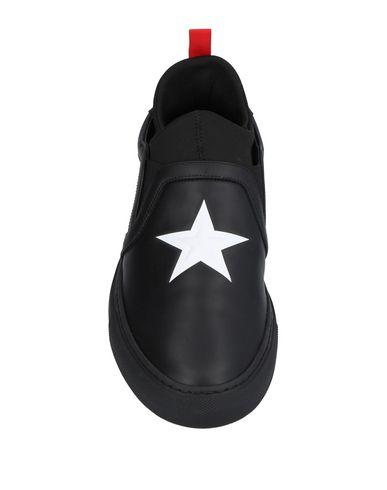 Chaussures De Sport Givenchy vente boutique pour recherche à vendre Nice jeu DPiJuSG7B