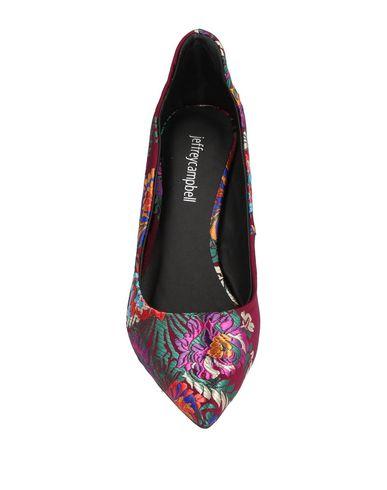 Campbell Chaussures Jeffrey sneakernews bon marché images footlocker pas cher exclusive vente recommander UxqUZ