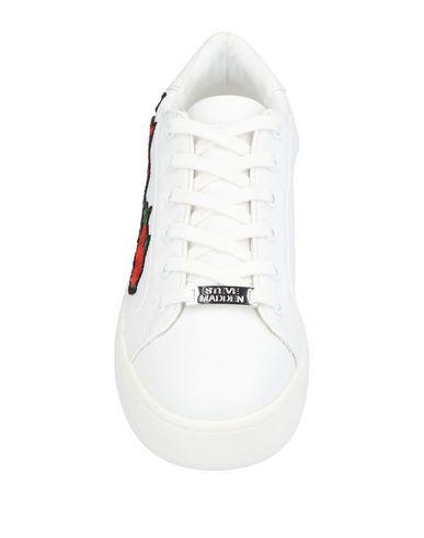 Chaussures De Sport Steve Madden pré commande rabais vente best-seller la sortie récentes sortie profiter MauXRlJ