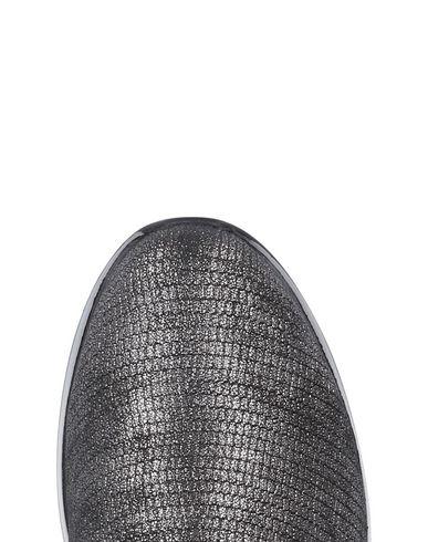 2015 en ligne Chaussures De Sport Stonefly paiement visa rabais fourniture en ligne qualité supérieure tyZTo