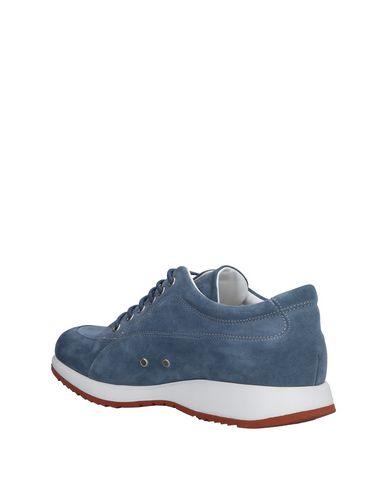 Chaussures De Sport Barleycorn vente nouvelle prédédouanement ordre 2014 à vendre offre pas cher faible frais d'expédition YXy4Awdd4