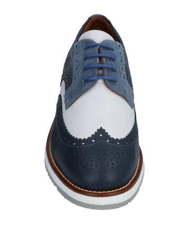 réduction Finishline tumblr Chaussures De Sport Barleycorn super promos original vente pas cher wG0ymj5Q