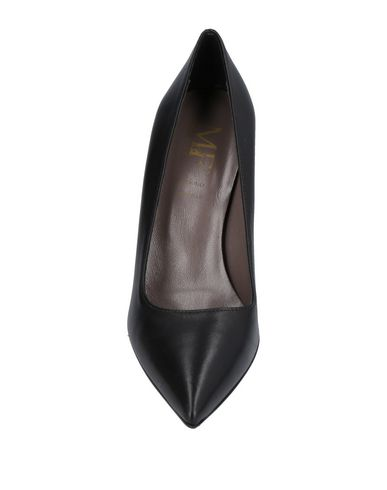 Merchant Dit Creeps Shoe vue prise DRfMthI5O
