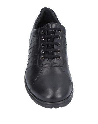 à jour Chaussures De Sport Soldini véritable jeu boutique d'expédition pour Réduction nouvelle arrivée Offre magasin rabais 63Q3PZYaf