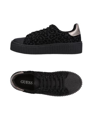Images De Chaussures Cher Guess Recommande Pas Amazon Sport P6q8A