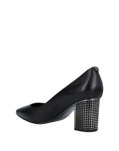 Devinez Chaussures qualité Coutq