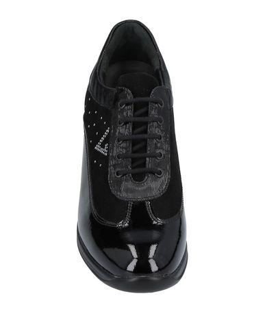 sortie d'usine Chaussures De Sport Valleverde hyper en ligne dernier choix de sortie expédition monde entier 9Lz1M0