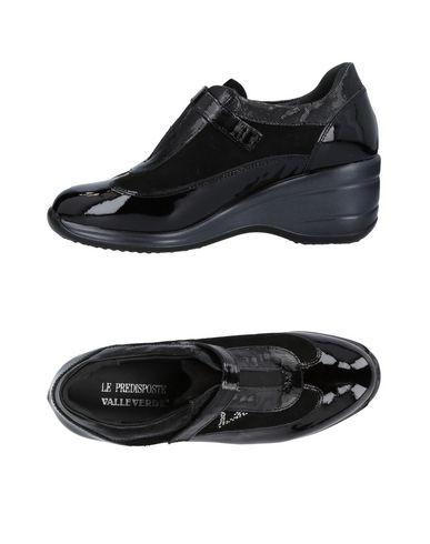 Chaussures De Sport Valleverde