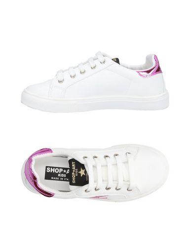 Shopping? Chaussures De Sport D'art véritable ligne vraiment pas cher particulier sites à vendre à vendre ce7CftOQB