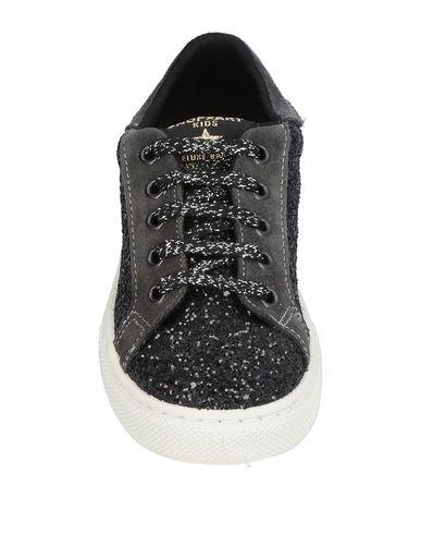 Nice Shopping? Chaussures De Sport D'art vente 100% d'origine jeu pas cher NvSd8