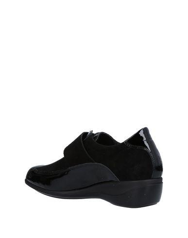 geniue réduction stockiste Chaussures De Sport Valleverde Commerce à vendre ebay en ligne jeu ebay 3Uj96Lm5w
