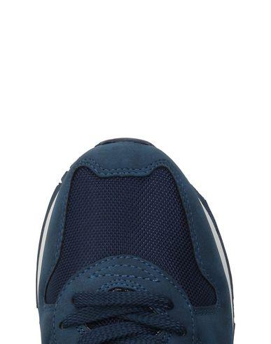 Chaussures De Sport Munich Livraison gratuite parfaite iVzqjVct