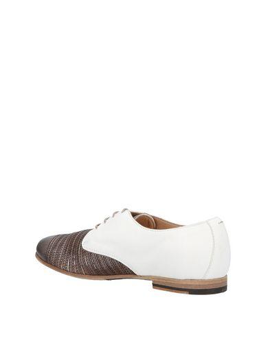 Chaussures De Lacets D'encre Lacets De Chaussures x7HwOv