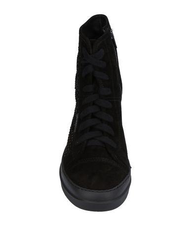 Chaussures Ligne Sport De Chaussures De De Ruco 6xOqBn7w