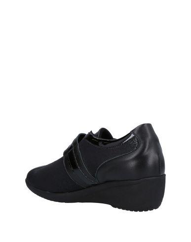 Cinzia Doux Par Mauri Chaussures De Sport Moda Parcourir la vente jeu 2014 nouveau achat vente Footaction à vendre style de mode fzPtwdK