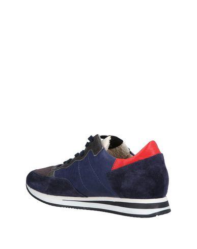 magasin pas cher Chaussures De Sport Quattrobarradodici sortie N3HIG5VbB