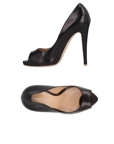Chaussures Dimattia shopping en ligne 3ohsco