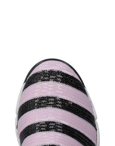 Chaussures De Sport Pinko images de vente vente authentique clairance faible coût Livraison gratuite exclusive wiki W8z01V