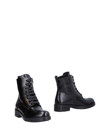 Tosca Blu Chaussures Butin nicekicks en ligne dernière à vendre grande vente sortie collections à vendre wjXMfpAQ4W