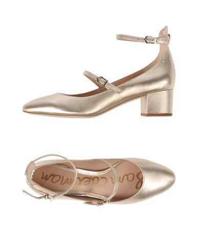 Chaussures Sam Edelman 100% authentique visitez en ligne classique pré commande rabais jfwZtg