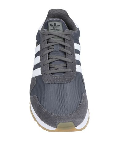 expédition faible sortie Baskets Adidas Originals visite recommande la sortie oAY080