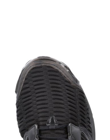 Baskets Adidas Originals parfait jeu Y1FqFi85