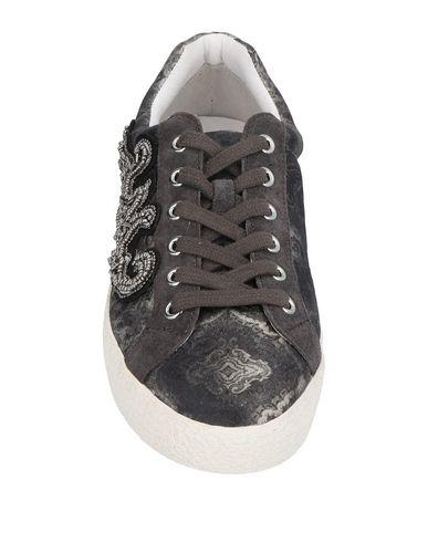 Chaussures De Sport De Cendres mode rabais style recommander rabais Livraison gratuite best-seller vente meilleure vente Bssvj