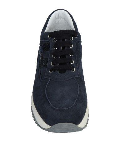 Chaussures De Sport Hogan vue à vendre jeu obtenir authentique 98AP2