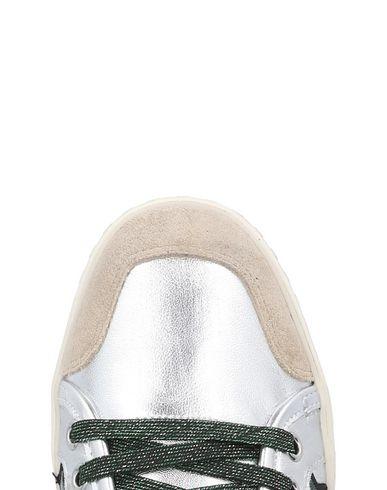 Chaussures De Sport De Cendres parfait jeu X0vy0ur